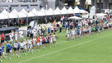 Photo of Trofeo Pinocchio, 230 giovani arcieri si sfidano a Venaria