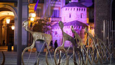 Photo of Il Piemonte candida Biella a Città creativa Unesco per l'artigianato