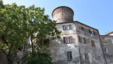 Photo of Il castello di Rocca Grimalda e l'antico Carnevale della Lachera