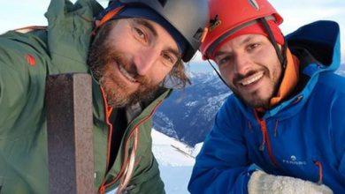 Photo of Pakistan, è salvo l'alpinista torinese Francesco Cassardo