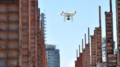 Photo of Nasce Doralab, dove poter sperimentare i droni