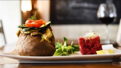 Photo of Dume: la patata è il nostro ingrediente essenziale