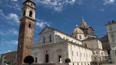 Photo of Dalla prima chiesa clandestina alle 350 parrocchie torinesi