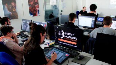 Photo of Incontro con gli editori di  videogame provenienti da tutto il mondo