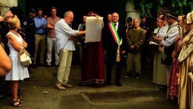 Photo of Storia, cultura e agricoltura nella patronale di S. Lorenzo a Collegno