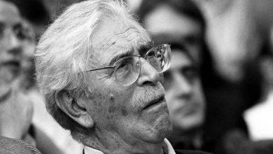 Photo of Omaggio a Mario Soldati nel prossimo Torino Film Festival