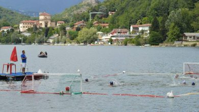 Photo of Avigliana, torna il Meeting Open sul lago Grande