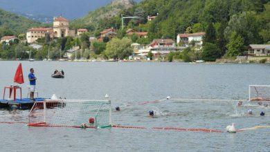 Photo of Avigliana, torna il Meeting Open sul lago Grande