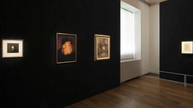 Photo of Ultimi giorni per visitare la mostra su Leonardo da Vinci