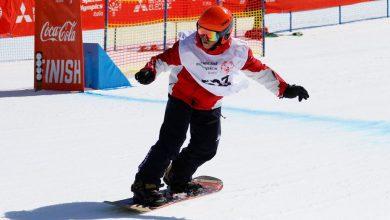 Photo of Special Olympics invernali, il Piemonte si candida per il 2025
