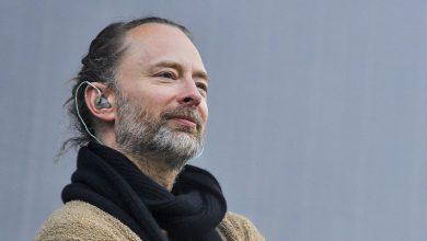 Photo of Thom Yorke apre stasera in Langa il suo tour italiano