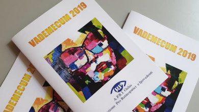 Photo of Disabilità visiva, la onlus Apri presenta il vademecum 2019