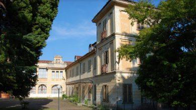 Photo of Provincia Incantata fa tappa a Levone, il paese delle masche