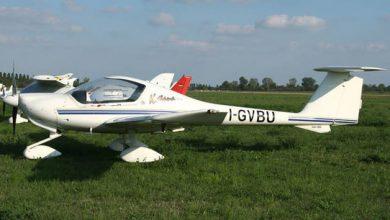 Photo of Piccolo aereo partito da Vercelli precipita nel Savonese: 2 morti