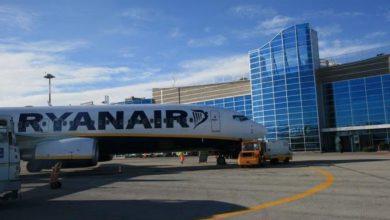 Photo of Nuovo collegamento aereo tra Cuneo-Levaldigi e Bari
