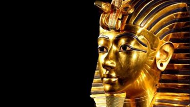 Photo of Torino, Math12 dedica una serata all'Egitto antico
