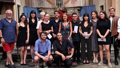 Photo of Corsi di musica antica, borse di studio per sei studenti