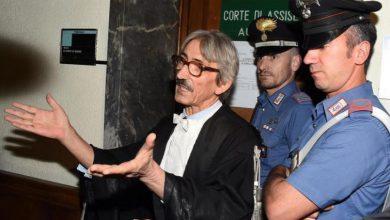 Photo of Il pm Marcello Musso travolto e ucciso in bici nell'Astigiano