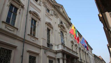 Photo of Casale, il Comune offre dieci posti di lavoro a esperti amministrativi