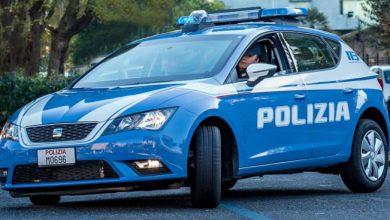 Photo of Torino, rapiscono la donna che li ha truffati: 4 arresti