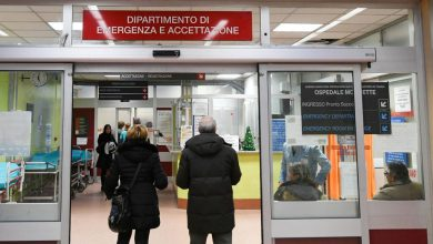Photo of Un care-passport per agevolare i disabili al pronto soccorso