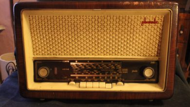 Photo of Torino, la culla della radio: il 27 agosto 1924 in città nasce l'URI
