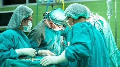 Photo of Alle Molinette, ricostruito polmone in 3D dopo l'asportazione di un tumore