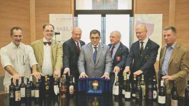 Photo of Asti è già al lavoro per la Douja d'Or di settembre