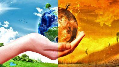 Photo of Adattamento ai cambiamenti climatici: un convegno a Torino