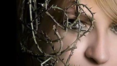 Photo of Donne vittime di violenza: la denuncia si trasforma in pièce