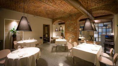 """Photo of EraGoffi celebra il formaggio: menu a tema dedicato a """"Cheese"""""""