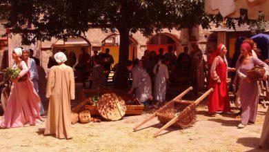 Photo of In attesa del Palio, a Cocconato torna la Fiera Medievale