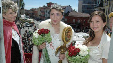 Photo of Caluso e la ninfa Albaluce, tra leggenda e vini di qualità
