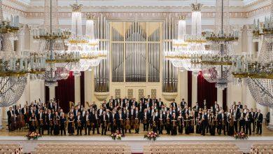 Photo of Al via Settembre Musica che unisce Milano e Torino
