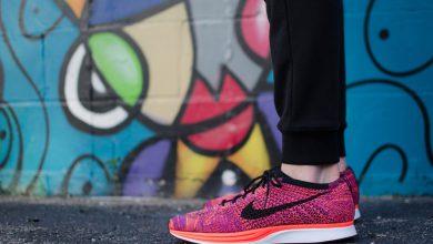 Photo of Scegliere le scarpe più adatte a ciascuna disciplina sportiva