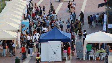 Photo of Servizio civile, a Torino 30 associazioni presentano i loro progetti
