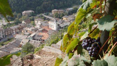 Photo of Con Provincia Incantata alla scoperta di Pomaretto e della Val Chisone