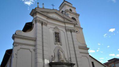 Photo of Andar per luoghi sacri: Santa Maria di Pozzo Strada