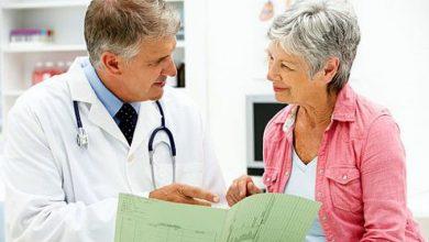 Photo of Menopausa, consulti ed esami negli ospedali con i Bollini Rosa