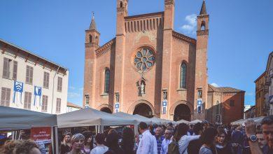 Photo of Alba, la Fiera del Tartufo parte con il botto: +10% di biglietti venduti