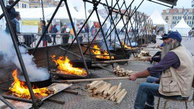 Photo of Dal 18 al 20 ottobre, Cuneo ospita la Fiera nazionale del Marrone