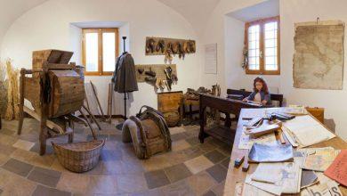 Photo of Museo di Ostana: alla scoperta degli antichi mestieri di montagna