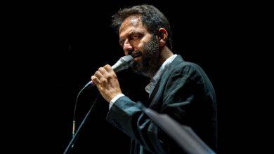 Photo of Neri Marcorè e Gnu Quartet al Regio grazie al Fondo Musy