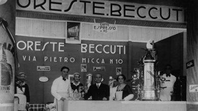 """Photo of Costadoro, un buon caffè """"torinese"""" da 4 generazioni"""