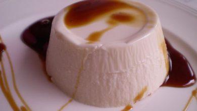 Photo of Panna cotta, uno dei dolci tipici della tradizione langarola