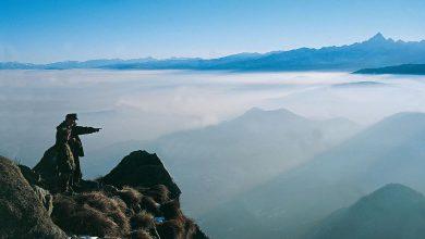 """Photo of """"Biodiversi per Natura"""", sei escursioni nelle aree protette del Torinese"""