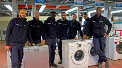 Photo of Con Ri-generation, Torino insegna il riuso dei rifiuti elettronici