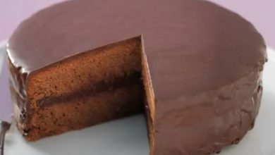 Photo of Torta gianduja, una leccornia tutta piemontese