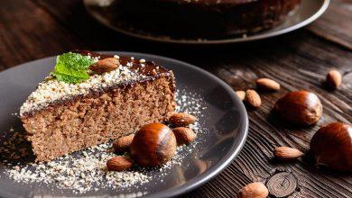 Photo of Torta di castagne, un dolce della tradizione autunnale