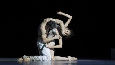 """Photo of Prima volta a Torino per """"La Bisbetica Domata"""" con il Ballets de Monte Carlo"""